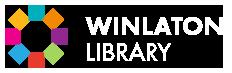 Winlaton Library